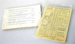 Leica Screwmount Manual And Flash Guide