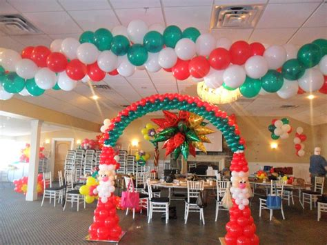 office christmas party melbourne themes venues ideas