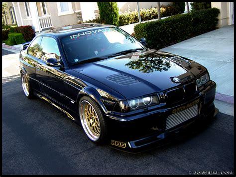 bmw e36 bmw auto cars