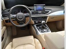 Auto Esporte Primeiras impressões Audi A7 Sportback