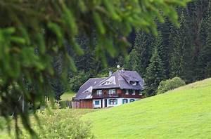 Abstand Haus Grundstücksgrenze Baden Württemberg : haus sander hilpertenhof urlaubsland baden w rttemberg ~ Articles-book.com Haus und Dekorationen