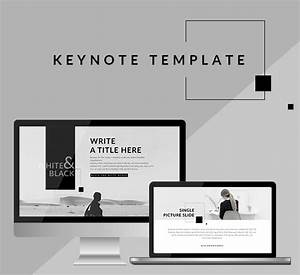 25 best simple keynote templates web graphic design for Keynote brochure template