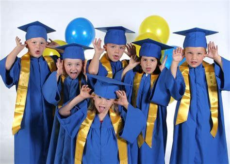 preschool graduation youreducationdoctor 190   preschool graduation ceremonies