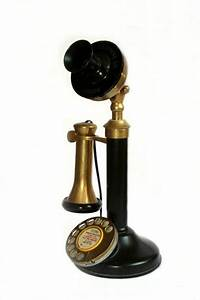 old fashion phones old fashioned telephone photography | Old Phone: Replica old fashioned phone | Magic 8 ...