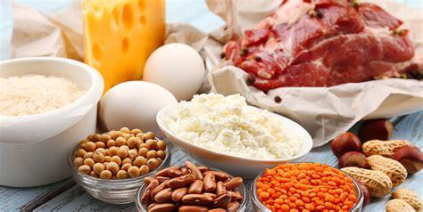 alimenti ricchi di proteine nobili quali sono le proteine migliori nutrizionista tommasini