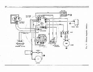 Rinnai R85 Gas Valve Wiring Diagram