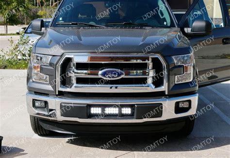 2015 f150 light bar 96w high power led light bar for 2015 up ford f 150 f150