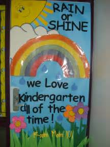 room mom 101 classroom door decorations