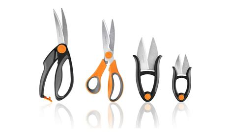 Fiskars Kitchen Shears Kitchen Bar Designs For Small Areas Ceramic Tile Floors Wardrobe Design Contemporary Kitchens Cost Estimator Store Your Own Lowes Modern
