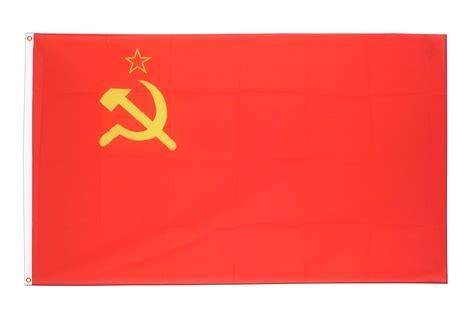 restaurant le bureau le mans drapeau communiste chinois