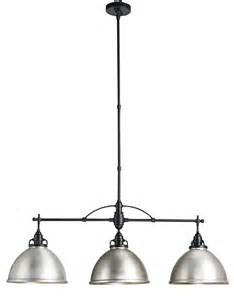 kitchen pendant lighting island lighting your kitchen island concord l and shade
