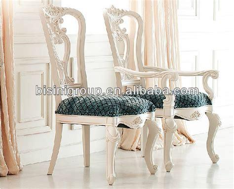 bisini furniture royal antique white style spoon