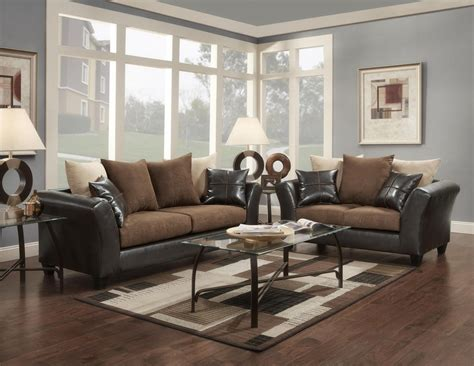 Living Room Sets Macon Ga by Loosiers Furniture Express A Family Owned Store With