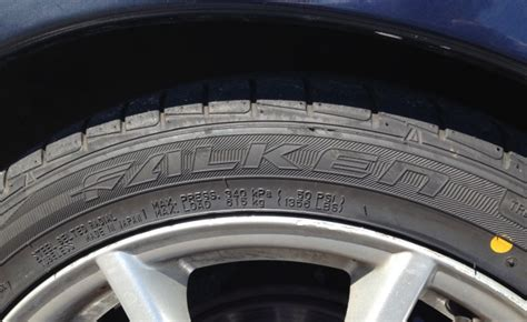 Falken Azenis FK453 Tire Review » AutoGuide.com News