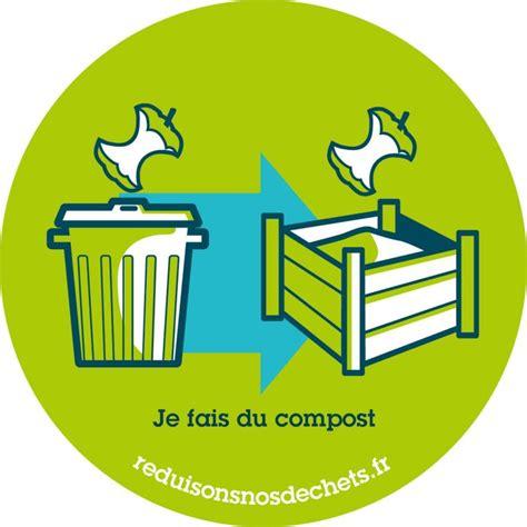 poubelle tri cuisine le compostage
