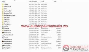 Jcb Servicemaster 4 V1 39 6  01 2015  Multilanguage