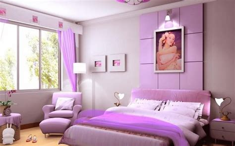 Decorating Ideas For Womens Bedroom by Single Bedroom Design Single Bedrooms Designs