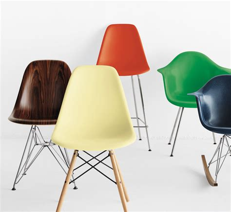 herman miller modern furniture design within reach
