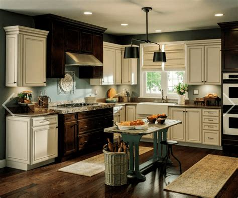 finishing kitchen cabinets ideas 10 inspiring gray kitchen design ideas 7200