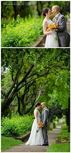 Cheap wedding dresses minneapolis mn wedding dresses in for Affordable wedding photographers mn