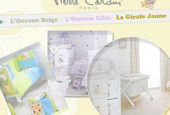 vente privée chambre bébé cardin vente privée pour la chambre de bébé
