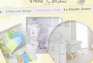 Pierre cardin vente privee pour la chambre de bebe for Stickers chambre enfant avec pierre cardin housse de couette