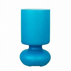Deckenleuchten Günstig Online Kaufen : tischleuchte fuerte glas blau 1 flammig brilliant a g nstig online kaufen ~ Bigdaddyawards.com Haus und Dekorationen