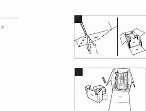 Page 6 Of Black  U0026 Decker Lawn Mower Cm 1836 User Guide