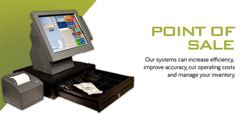 Point Of Sale Software In Saudi Arabia, Point Of Sale. London Apartment Rentals Short Term. Meeting Room Reservation Texas Life Insurance. Registered Company Names Best Alcohol Rehabs. Clean Concrete Basement Floor. Burbank Rehabilitation Center. Office Administration Online Courses. Credit Card Debt Lawyers Chocolate At The Pen. Kurdish Language Learning Master Card Career