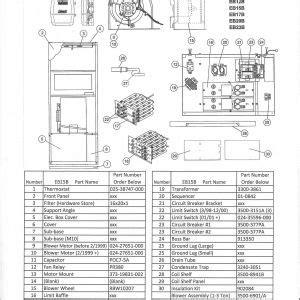 wiring diagram  mobile home furnace  wiring diagram