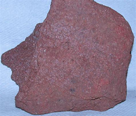what color is hematite what color is hematite hematite gemstone square cube 16