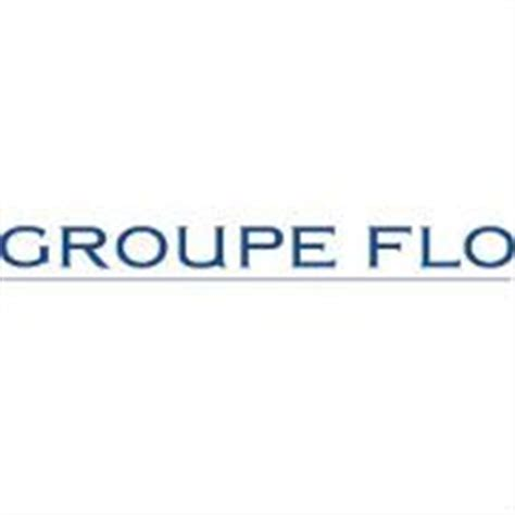 groupe flo siege working at groupe flo glassdoor ca
