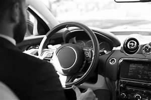 Louer Une Voiture Particulier : location voiture vtc ~ Medecine-chirurgie-esthetiques.com Avis de Voitures