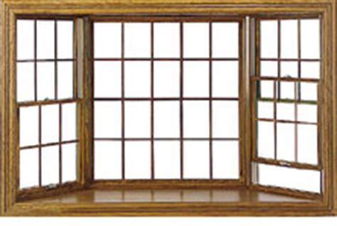 windows pella proline certainteed great lakes window comfort convenience