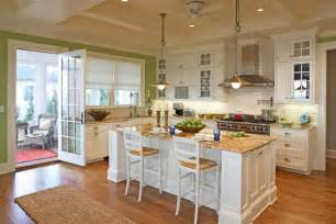 traditional kitchen design ideas cool kitchen ideas decosee com
