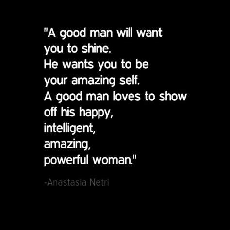 25+ Best Good Men Quotes On Pinterest  Good Man Quotes