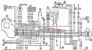 Nieuwe Brommer  Elektra Doet Het Niet 100   Afgeknipte Kabel  U2022 Derbi