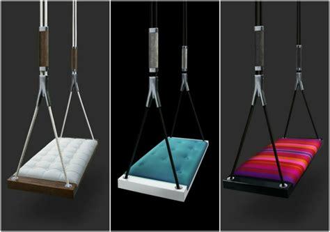 siege boule suspendu fauteuil suspendu design 23 idées pour intérieur et extérieur