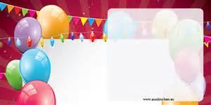lustige hochzeitssprüche für karten lustige geburtstagskarten zum ausdrucken holidays oo
