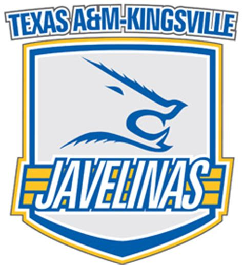 Texas A&m  Kingsville Javelinas  Basketball Wiki. Quality Assurance In Software Testing. How To Archive Email In Outlook 2010. Insurance Homeowners Florida. Raleigh Durham Real Estate For Sale. State Farm College Station Salesforce Vs Act. Acupuncture Facelift Before And After. Solar Power Residential Systems. Home Security Wilmington Nc Acme Packet Inc