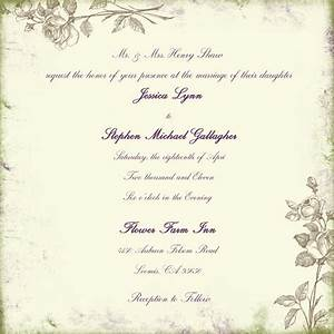 best of wedding invitation wording deceased parent With wedding invitations for deceased parent
