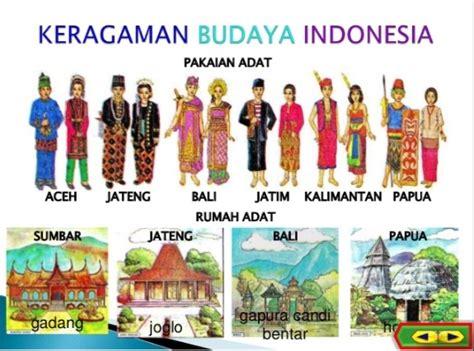 Pakaian ini dibedakan menjadi dua, yaitu pria dan wanita. Lengkap 34 Nama Rumah Adat ,Pakaian,Tarian Adat dan Senjata Tradisional di Provinsi Indonesia ...