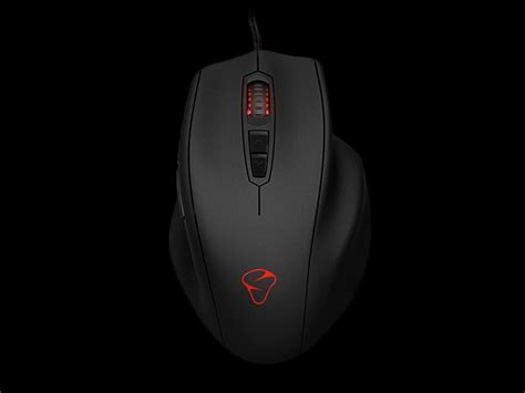 grand optical siege mionix naos 3200 mouse for pc gaming by mionix