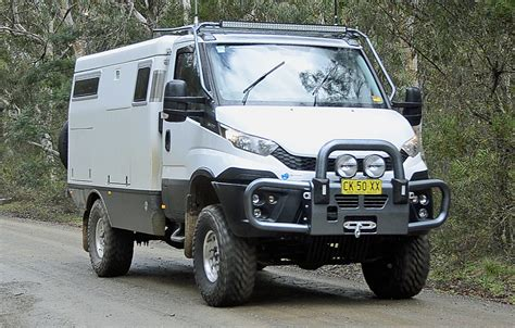 outback travel australia buyers guide  motorhomes