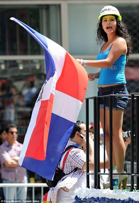 dominican republic girls sex