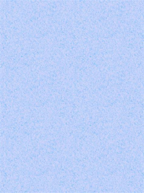 background biru aesthetic  keren