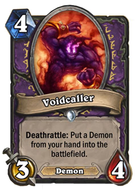 hearthstone decks mage naxxramas hearthstone gdt ha this s toast the something