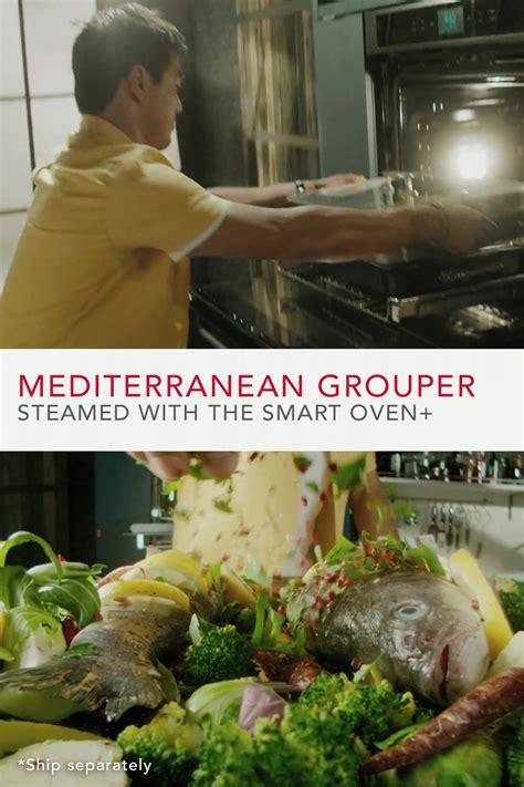 grouper mediterranean recipe yummly recipes