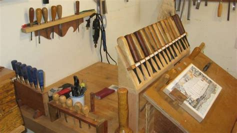 poor mans carving vise google search carving tools benches accessories woodworking