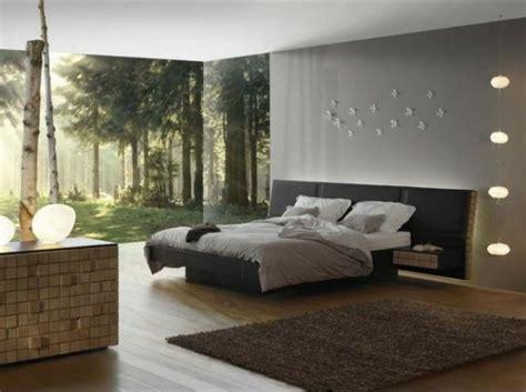 chambre adulte homme 20 idées fascinantes pour décoration de chambre à coucher